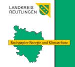Basispapier Energie und Klimaschutz