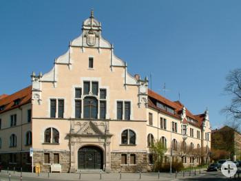 Landratsamt_Hauptgebaeude