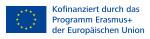 EU_Logo_Kofinanzierung_ErasmusPlus