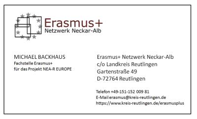 Kontakt_Fachstelle_ErasmusPlus_NEA-R_EUROPE
