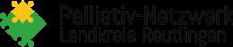 Logo des Palliativ-Netzwerks
