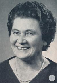 Lisel Zweigle