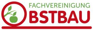 Logo Fachvereinigung Obstbau