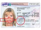 """Quelle: """"Bundesministerium des Innern, für Bau und Heimat"""""""
