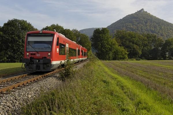 Ermstalbahn600x398