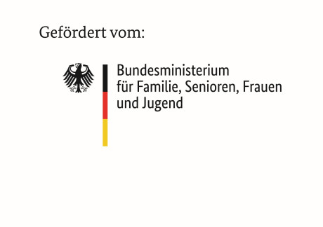 Logo_gefördert_vom