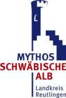 Logo_Mythos_Blaurot_klein