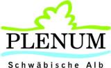 Logo-Plenum