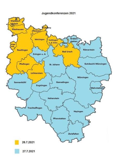 Karte_Jugendkonferenz_2021
