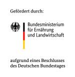 Logo Förderung LandMobil