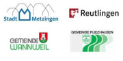 PSP Kooperationspartner Logos